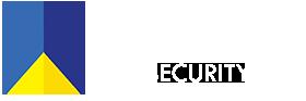 ArmRite Security Logo
